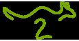 Wild2Free Logo